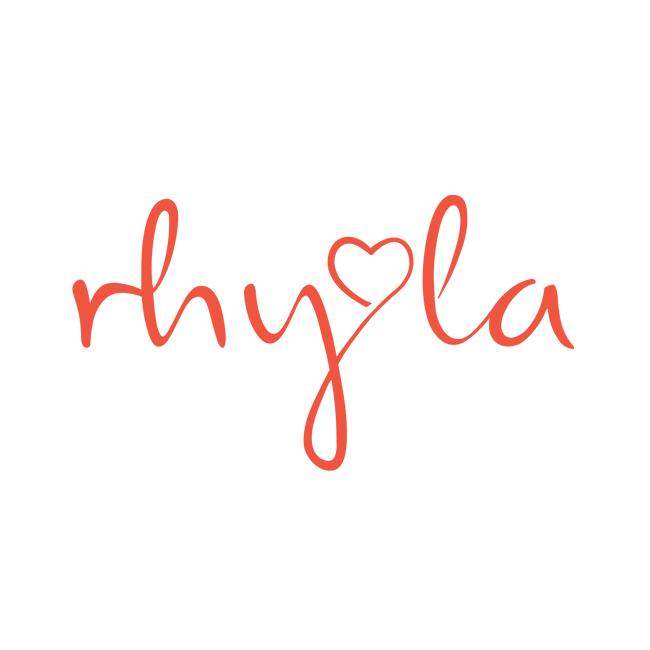 rhyla1
